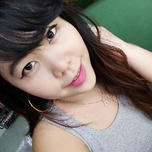 MisangMeow
