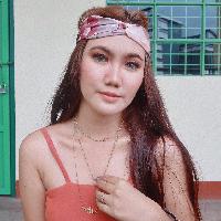 sasayg